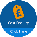 cost enquiry